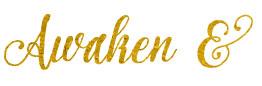 logo-horiz-awaken
