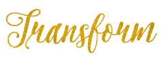 logo-horiz-transform
