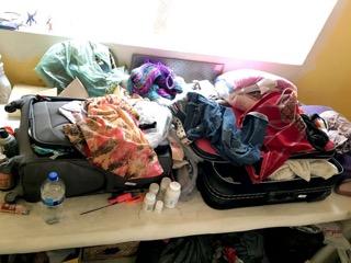 clutter4